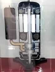 testing aircon inverter