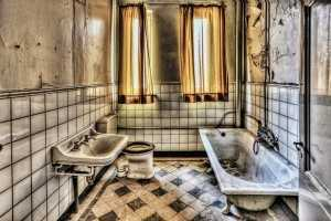 Bathroom Remodeling in San Diego