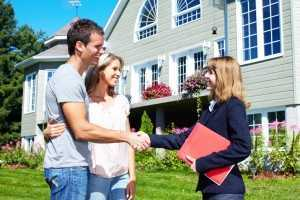 Buying a House in Salt Lake City