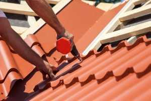 Re-Roofing Process in Australia