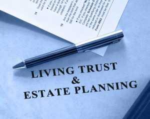 estate planning Spanish Fork