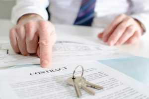 Title Loans in Ogden