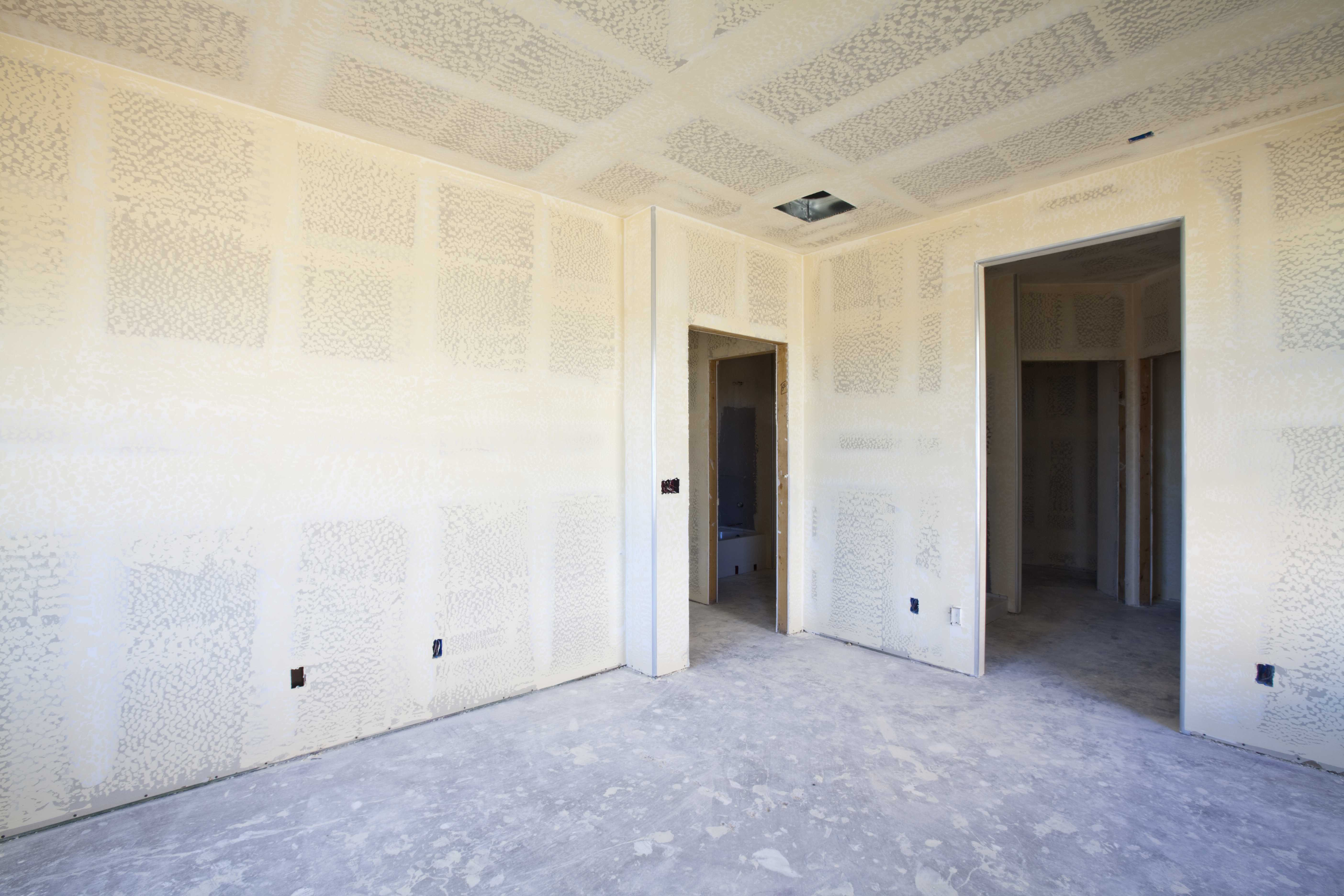 Should You Use Drywall Nails Or Screws Commonwealth Tourism