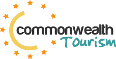 Commonwealth Tourism