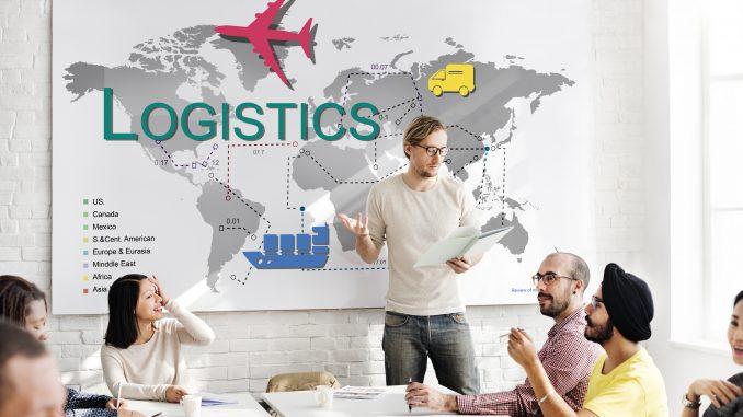 Team planning logistics