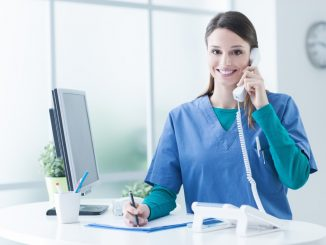The benefits of being a legal nurse consultant