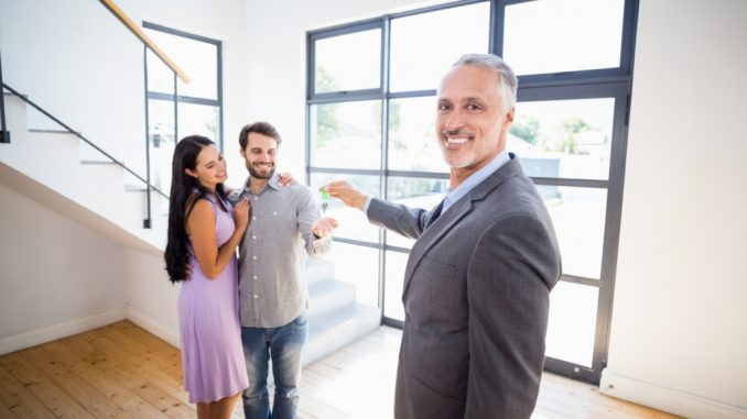 What you need to remember before Buying a House