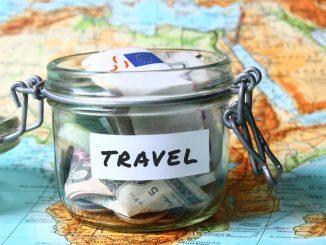 travelling fund